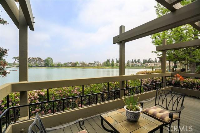 17 Bridgewood, Irvine, CA 92604 Photo 0