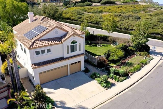 32 Regalo Drive, Mission Viejo, CA 92692