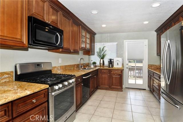 8650 Meadow Brook Avenue 206, Garden Grove, CA 92844