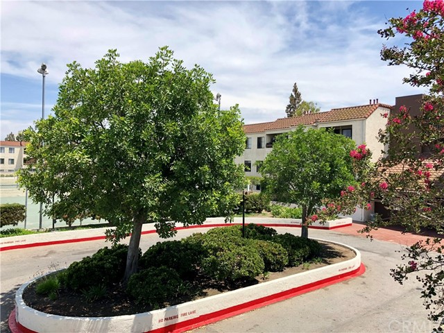 700 W 3rd Street A203, Santa Ana, CA 92701