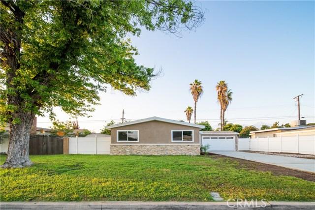 4438 Princeton Street, Montclair, CA 91763
