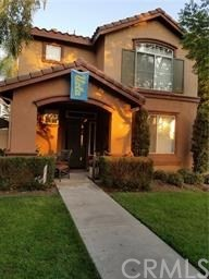 5 Paseo Brezo, Rancho Santa Margarita, CA 92688