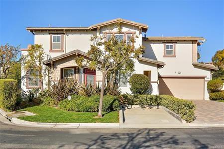 1 Pepper Tree Lane, Rolling Hills Estates, California 90274, 3 Bedrooms Bedrooms, ,3 BathroomsBathrooms,For Rent,Pepper Tree,PV21050082