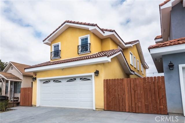 13882 Anita Place, Garden Grove, CA 92843