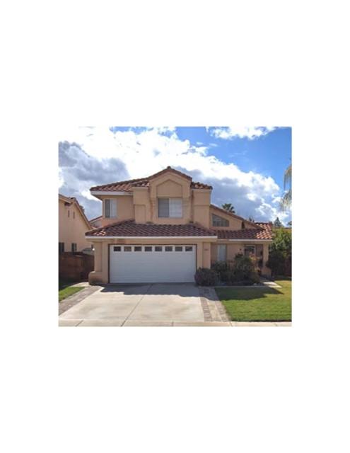 31051 Nice Ave, Mentone, CA 92359
