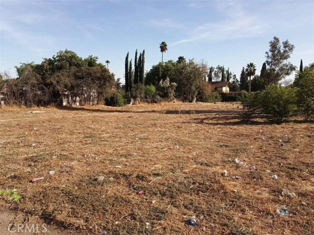 125 W 9th Street, San Bernardino, CA 92401