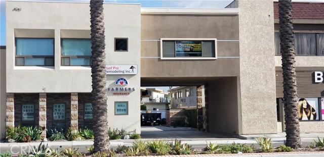 6762 Beach Boulevard 202, Buena Park, CA 90621