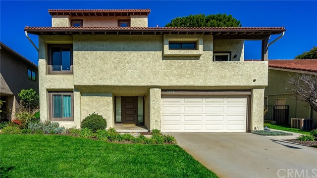 Photo of 3321 Candlewood Road, Torrance, CA 90505