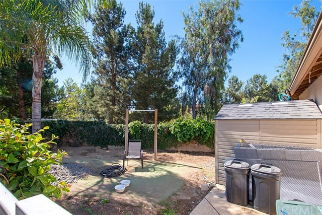 39854 Cambridge Pl, Temecula, CA 92591 Photo 34