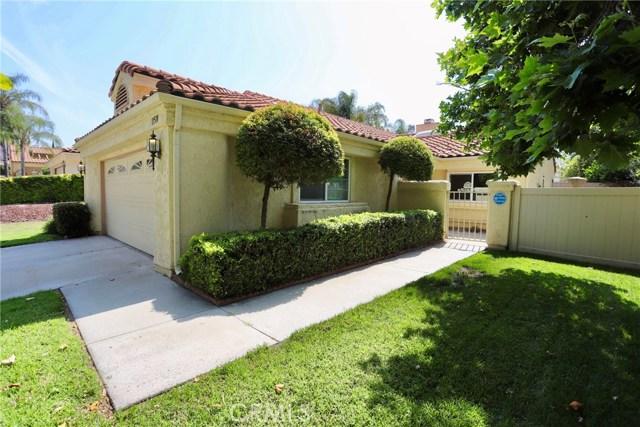 11510 Aberdare Street, Loma Linda, CA 92354