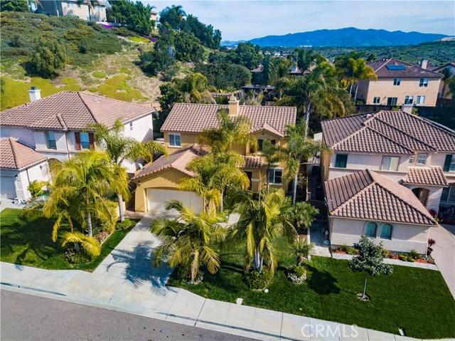 1489 Bradley Place, Chula Vista, CA 91911