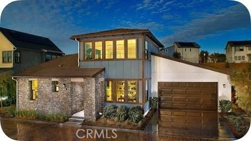 80 Ocaso, Rancho Mission Viejo, CA 92694