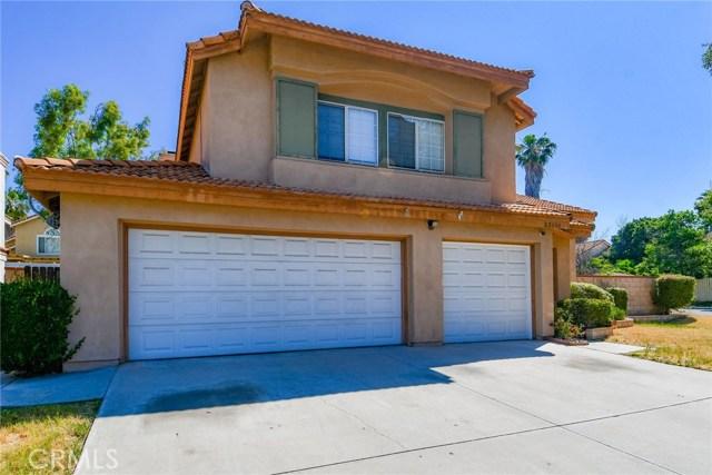 22624 Westlake Drive, Moreno Valley, CA 92553