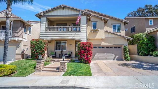 Photo of 8 Sunnydale Lane, Rancho Santa Margarita, CA 92688