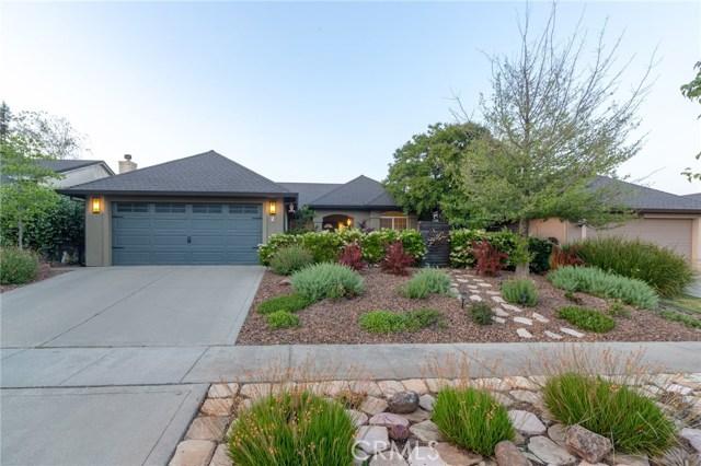 5 Lower Lake Court, Chico, CA 95928