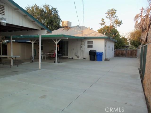 9. 1024 Kaweah Street Hanford, CA 93230
