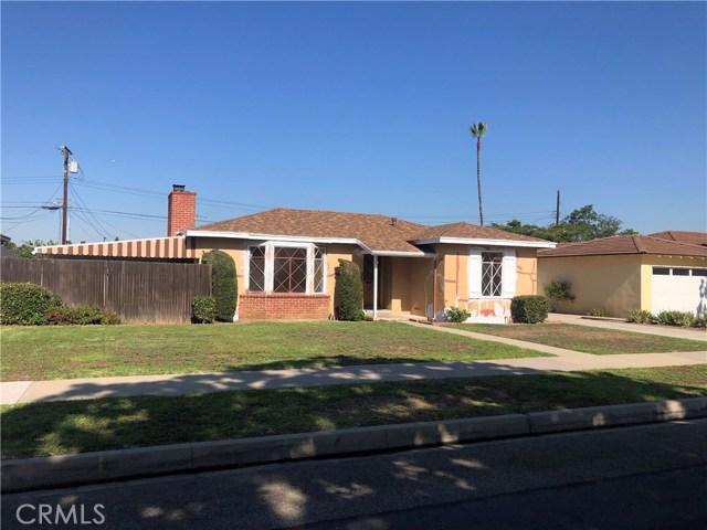 523 S Aldenville Avenue, Covina, CA 91723