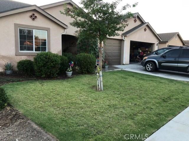 1625 N Green St, Visalia, CA 93292 Photo