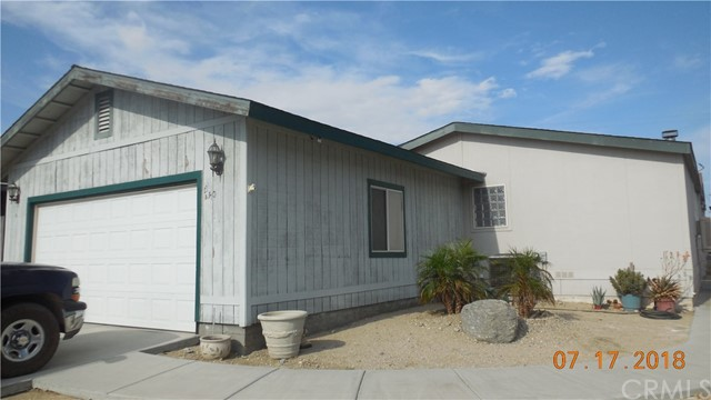 13410 Chaparral Road, Whitewater, CA 92282