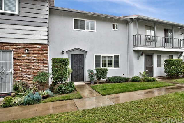 1777 Mitchell Avenue 133, Tustin, CA 92780