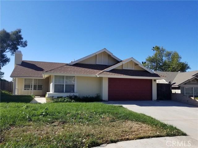 7850 Lakeside Drive, Riverside, CA 92509