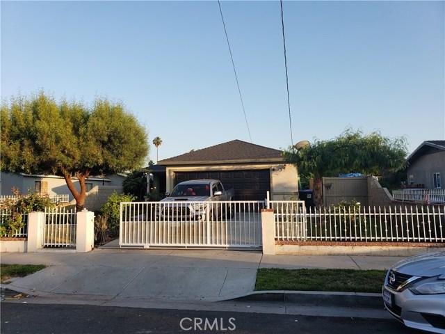 1431 Magnolia Avenue, San Bernardino, CA 92411