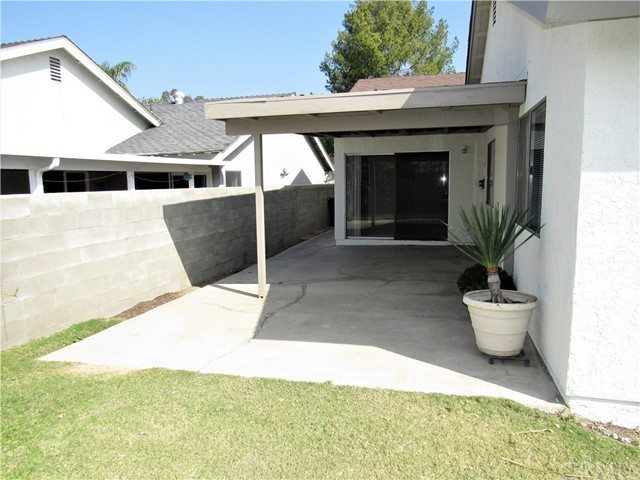 Image 19 of 5312 E Cresthill Dr, Anaheim, CA 92807