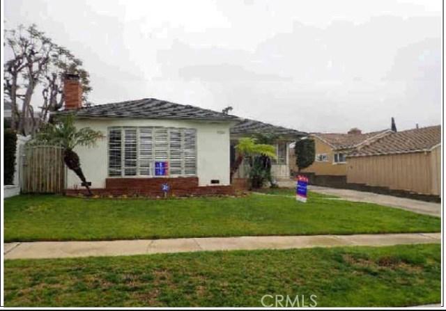 6242 Morley Avenue, Los Angeles, CA 90056