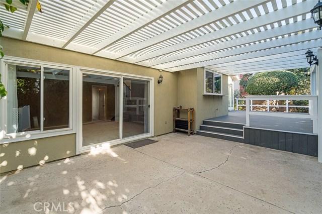 3952 Aspen St, Irvine, CA 92606 Photo 21