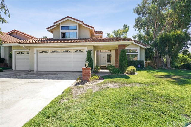 21552 Moresby Way, Lake Forest, CA 92630