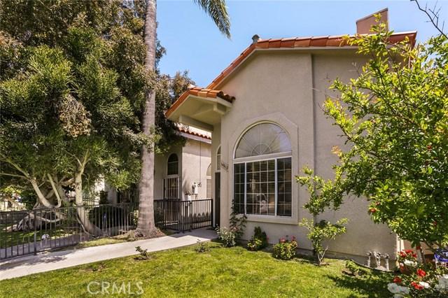 14612 Kingsdale Avenue, Lawndale, CA 90260