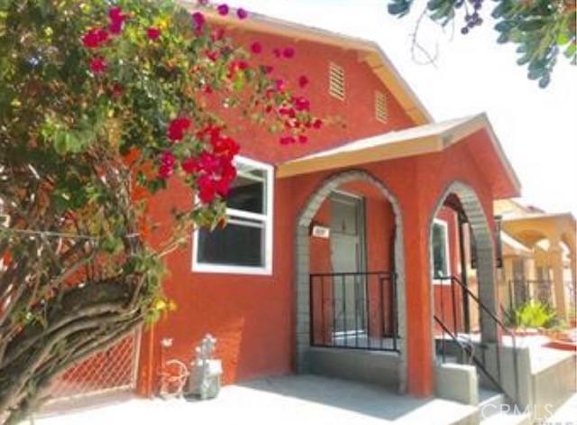 1042 Thornton St, City Terrace, CA 90063 Photo 0