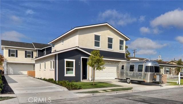 174 Costa Mesa Street, Costa Mesa, CA 92627