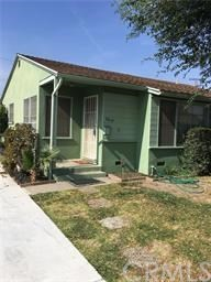 9619 Steele Street, Rosemead, CA 91770