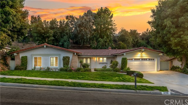 2739 S Stimson Avenue, Hacienda Heights, CA 91745