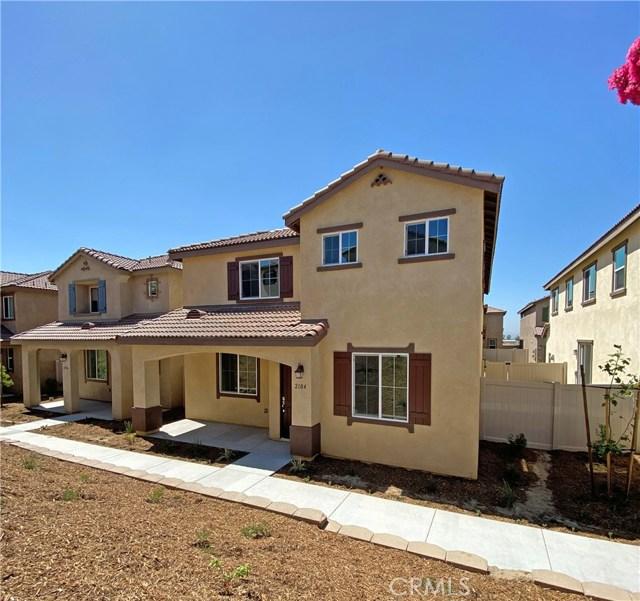 2104 Lavender Lane, Colton, CA 92324