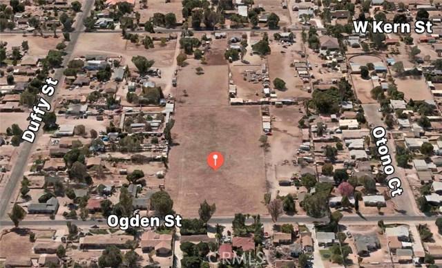 2227 Ogden Street, San Bernardino, CA 92407