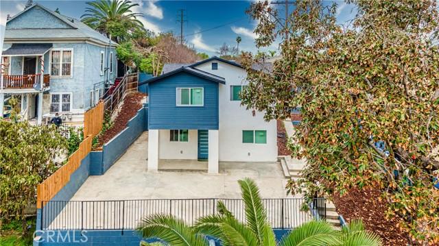 958 Geraghty Av, City Terrace, CA 90063 Photo 23