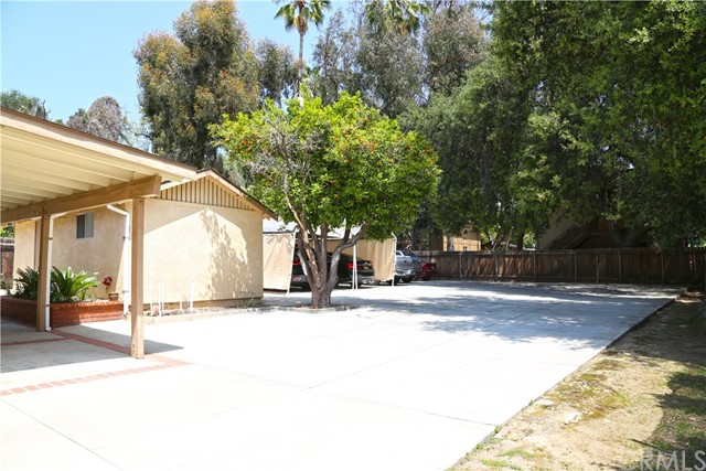 1696 Fiske Av, Pasadena, CA 91104 Photo 18