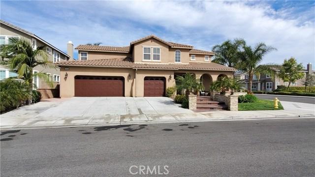 13646 Lowell Street, Eastvale, CA 92880