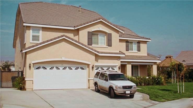 6123 Foxpoint Court, Corona, CA 92880