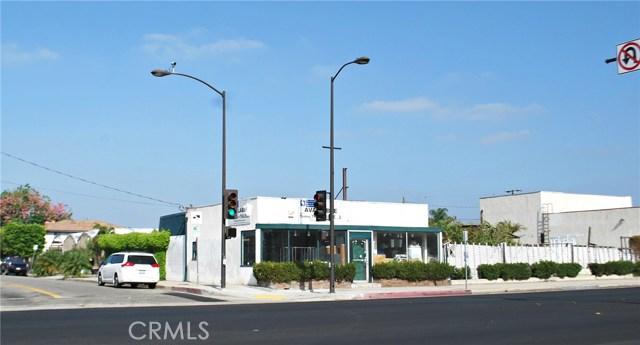 1143 S San Gabriel Boulevard, San Gabriel, CA 91776