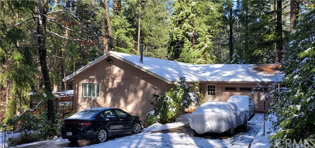 15108 Jack Pine Way, Magalia, CA 95954
