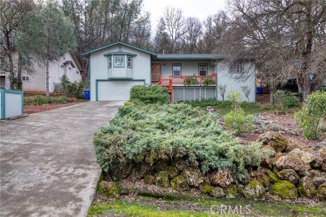 19557 Donkey Hill Rd, Hidden Valley Lake, CA 95467 Photo 22