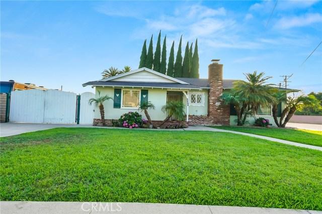8501 Kendor Drive, Buena Park, CA 90620