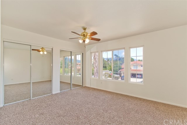 32224 Via Almazan, Temecula, CA 92592 Photo 27