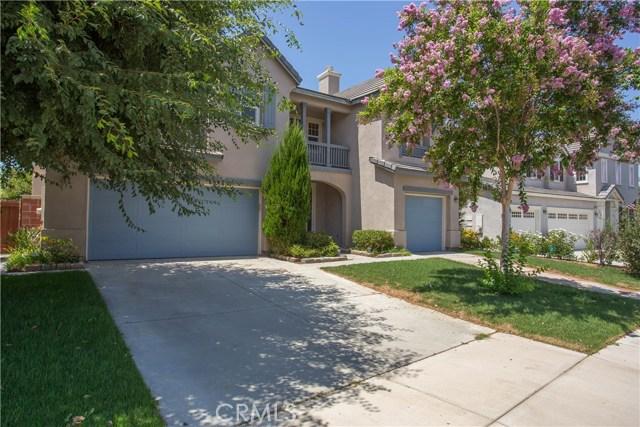 30515 Lily Pond Lane, Murrieta, CA 92563