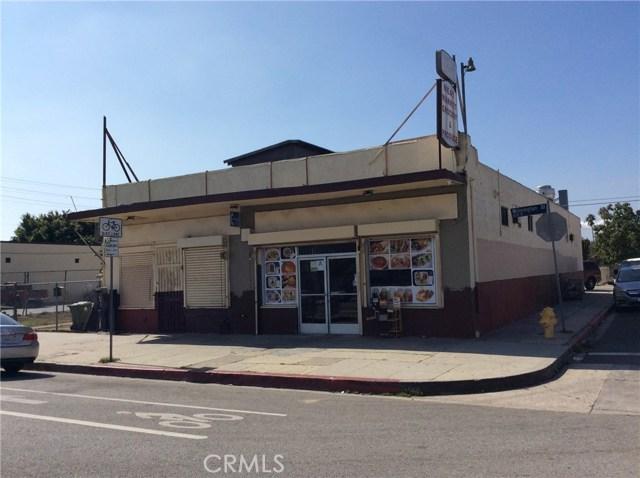 621 N Wilmington Boulevard, Wilmington, CA 90744