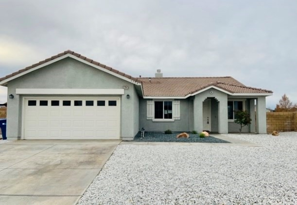 5754 Expedition Way, Palmdale, CA 93552