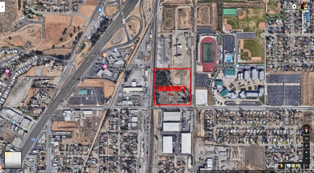 21660 Main, Grand Terrace, CA 92313